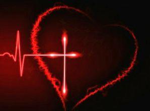 Love deeply.1 Peter 4.8