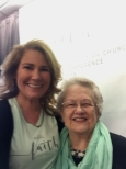 summitt beth & me.faith conf