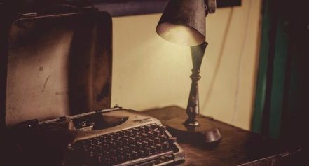 typewriter.lamp