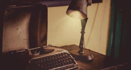 typewriter.lamp