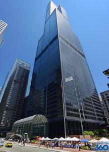 Sears.Willis.Tower