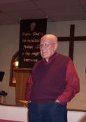 Bill.BibleStudy.FLCC